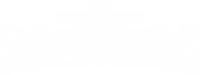 stringdusters logo.png