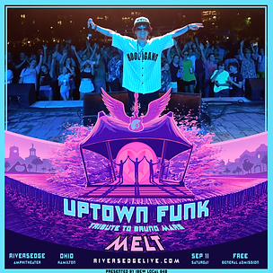 9.11 Uptown Funk Feature Insta.png