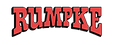 Rumpke Logo Transparent.png