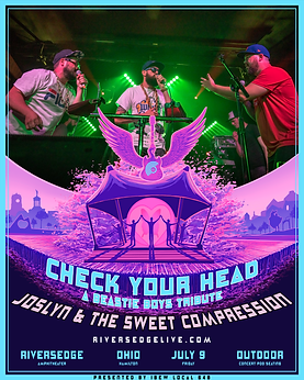 CHECK YOUR HEAD WEB POSTER.png