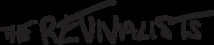 Revivalists Logo Grey.png