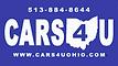 www.cars4uohio.com.png