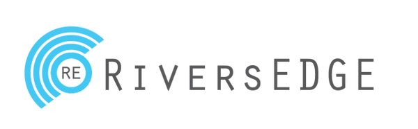 RiversEDGE Logo with text.png