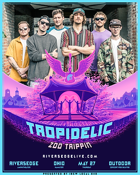 5.27 Tropidelic Feature Poster Format.pn