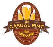 The Casual Pint Logo.png