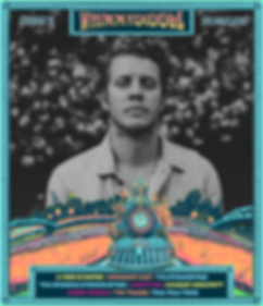 Anderson East Announce Graphic.png