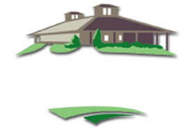 Twin Run Senior Scramble – Seniors 55+- 5/25/18