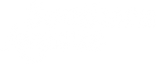 SOuthern Avenue Logo.png
