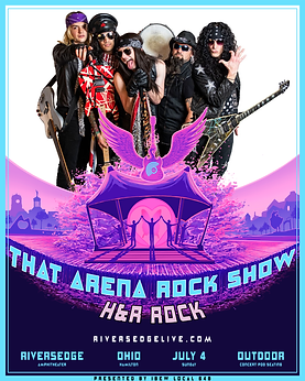 TARS+HR ROCK WEB POSTER.png