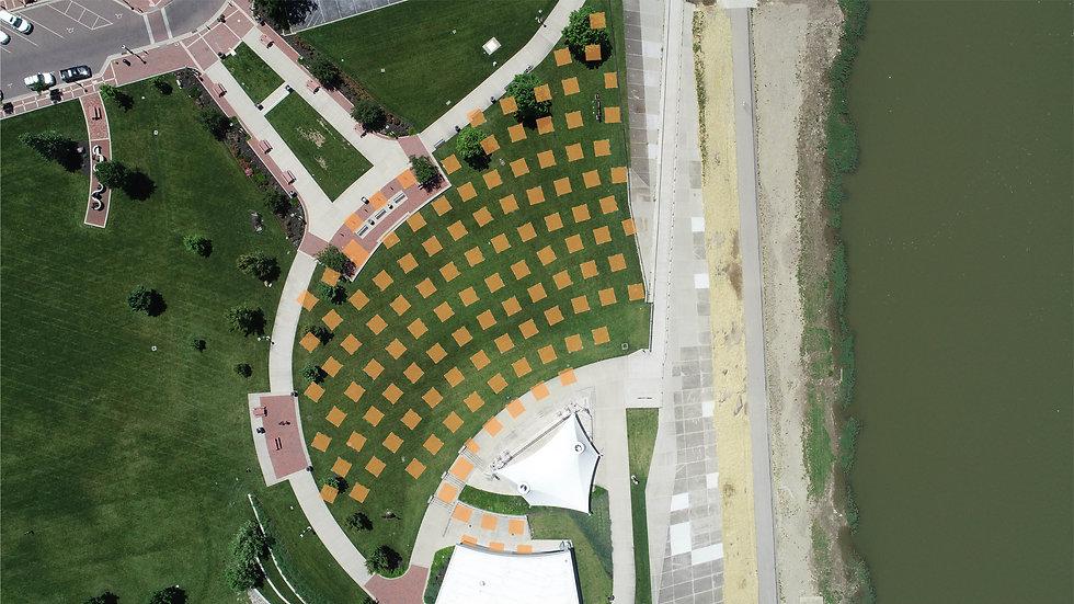 RiversEdge 2020 Seating Layout.jpg