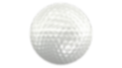 golf transparent.png