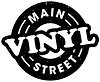 Main Street Vinyl-Logo-Full Color.png