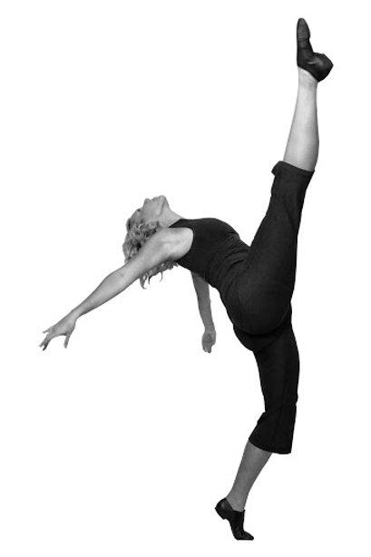 INTERMEDIATE/ADVANCED DANCE - WAITING LIST