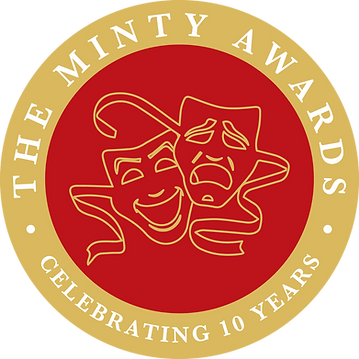 the-minty-awards-color%20copy_edited.png