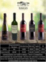 Preco site com as garrafas junho2020.jpg