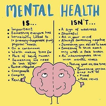 Mental Is.jpg