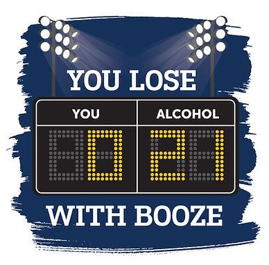2018 Alcohol Shirt.jpg