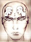 dissociative-disorders-.jpg
