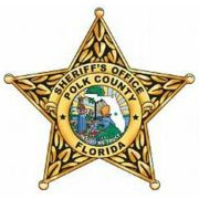 Polk County Sheriff's Office.png