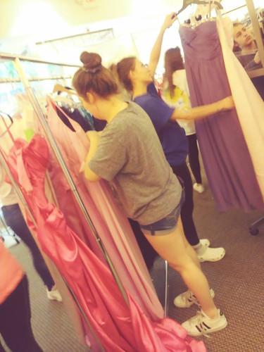 girls working.jpg