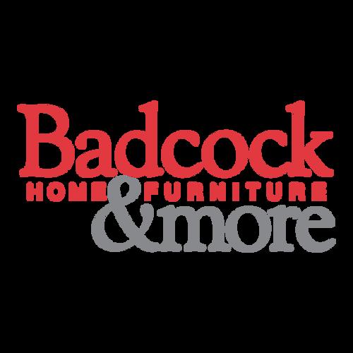Badcock_SponsorBlock.png