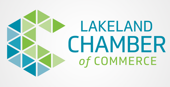 Lakeland Chamber of Commerce.png