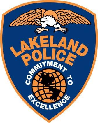 Lakeland-FL-Police.jpg