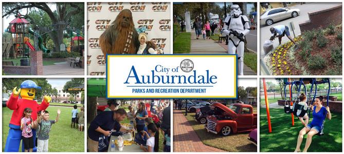 Auburndale Parks and Rec.jpg