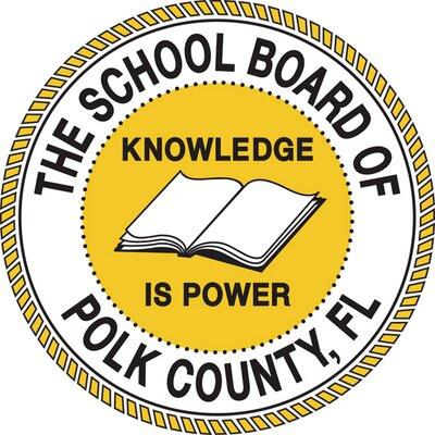 Polk County School Board.jpg