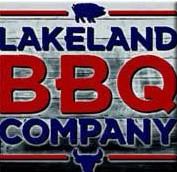 Lakeland BBQ.jpg