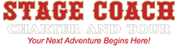 StageCoach_logo_header.png