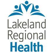 Lakeland Regional Health.jpg