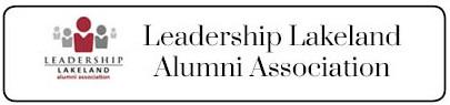 Leadership Lakeland Alumni.jpg