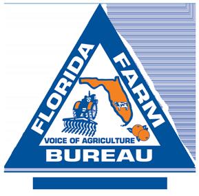Polk County Farm Bureau.png