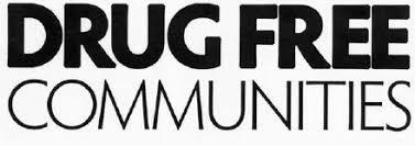 Drug Free Communities.jpeg
