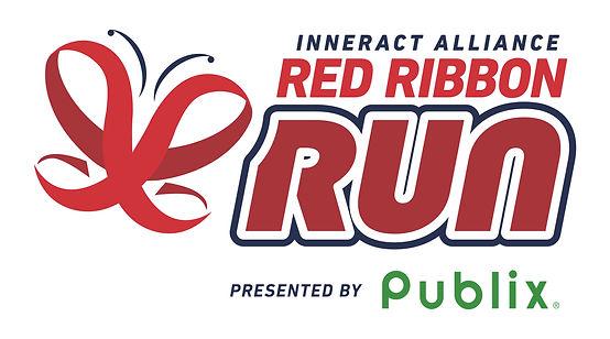 2021.RRR.LogoFINAL.jpg