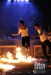 Greekfest2018-Day01-0099.jpg