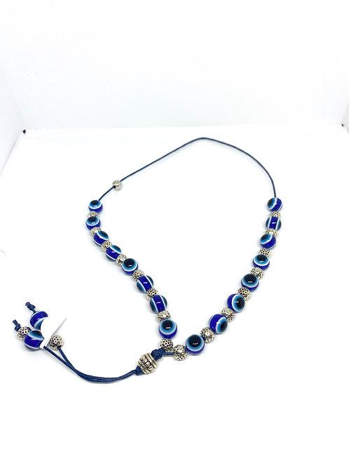 Mataki Worry Beads III