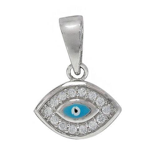 Evil Eye XXVI