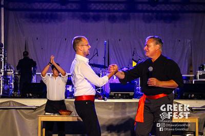 Greekfest2018-Day07-0235-S