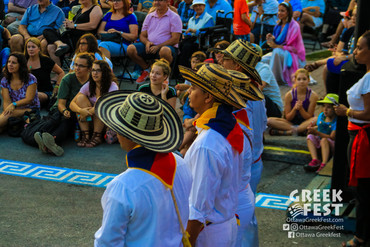 Greekfest2018-Day08-0127.jpg