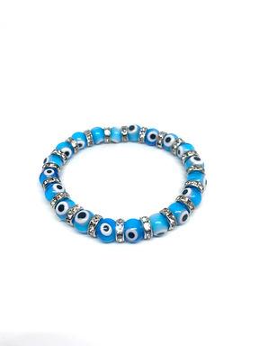 Mataki Bracelet II