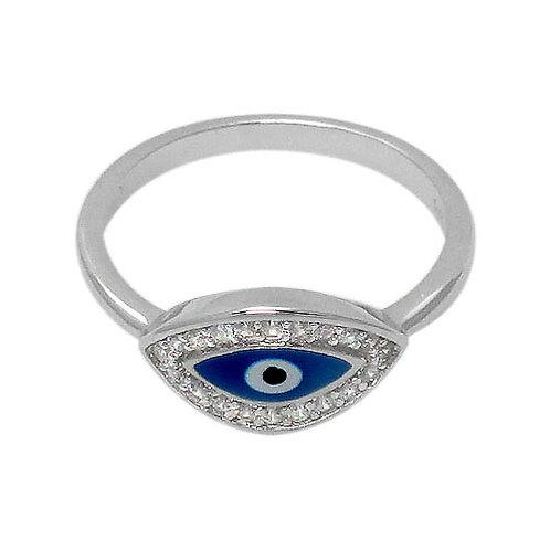 Evil Eye XI