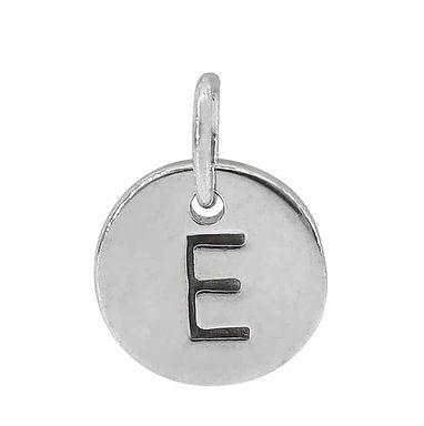 """""""E"""" Tag"""