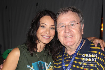 Greekfest2018-Day01-0117.jpg