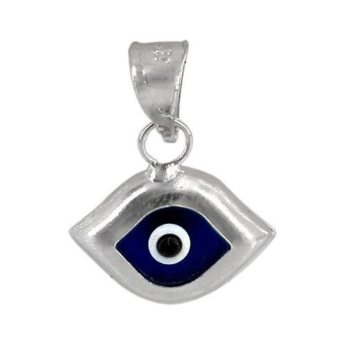 Evil Eye VIII