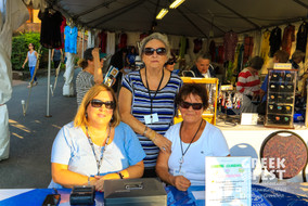 Greekfest2018-Day08-0012.jpg