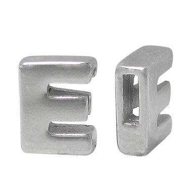 """""""E"""" Bead"""