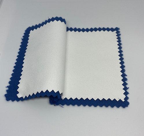 Small Polishing Cloth