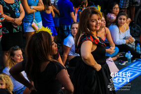 Greekfest2018-Day08-0128.jpg